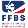 Fédération Française de Baseball et de Softball